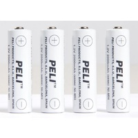 2469P Replacement Battery