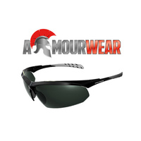 Armourwear Safety Glasses