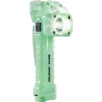 Pelican 3410 Torch with Magnet