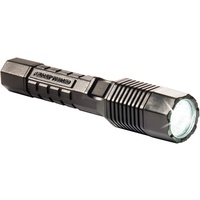 7060 LED Torch Gen 5 (includes charger)