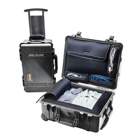 Pelican 1560 Laptop Overnight Case