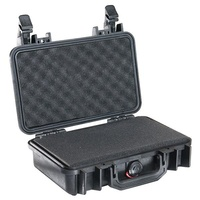 Pelican 1170 Case - With Foam