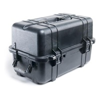 Pelican 1460 Case - No Foam