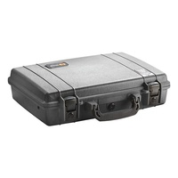 Pelican 1470 Case - No Foam