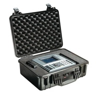 Pelican 1520 Case - With Foam