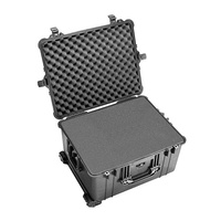 Pelican 1620 Case - With Foam
