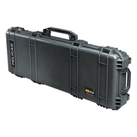 Pelican 1720 Case - No Foam