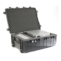 Pelican 1730 Transport Case - With Foam
