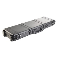 Pelican 1750 Long Case - No Foam