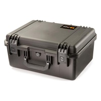 Pelican iM2450 Storm Case - No Foam