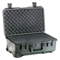Pelican iM2500 Storm Case - With Foam