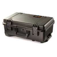 Pelican iM2500 Storm Case - No Foam