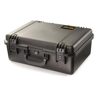 Pelican iM2600 Storm Case - No Foam