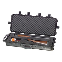 Pelican iM3100 Storm Case - With Foam
