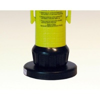Eflare Accessories - Magnetic Base/Cap (/290/500/700 Series)