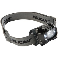 2765 LED Head Torch