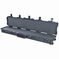 Pelican iM3410 Storm Case - With Foam