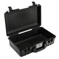 Pelican 1525 Air Case - No Foam
