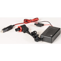 Pelican 9436 12-24V Vehicle Charger for 9430/9460
