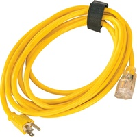 Pelican 9600 Light Cable