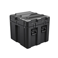 AL2624 Large Shipping Case
