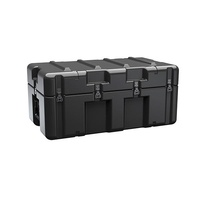 AL3418 X-Large Shipping Case