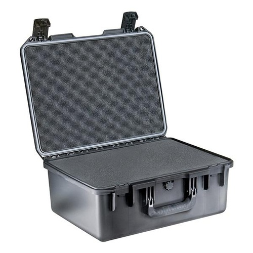 Pelican iM2450 Storm Case - With Foam (Olive)