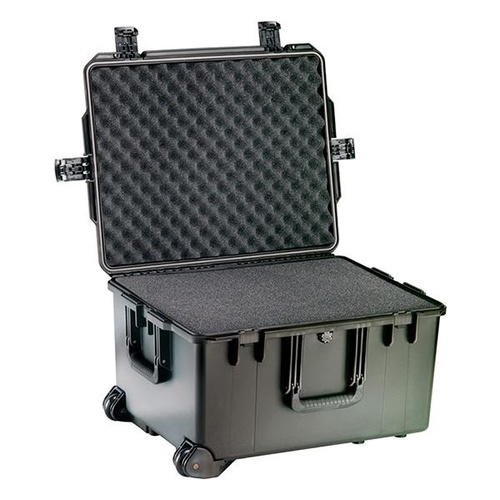 Pelican iM2750 Storm Case - With Foam (Olive)