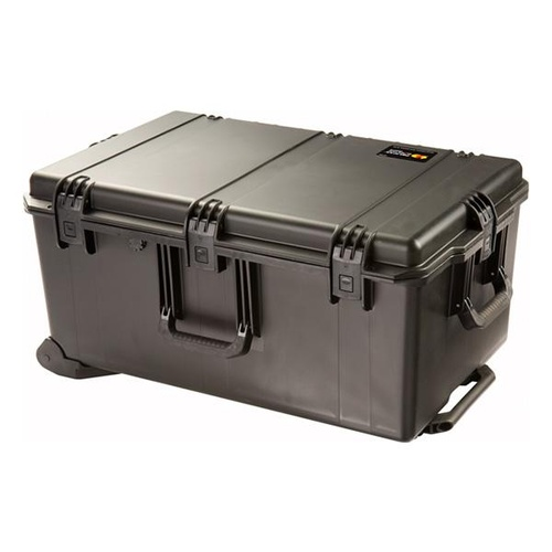 Pelican iM2975 Storm Case - With Foam (Olive)