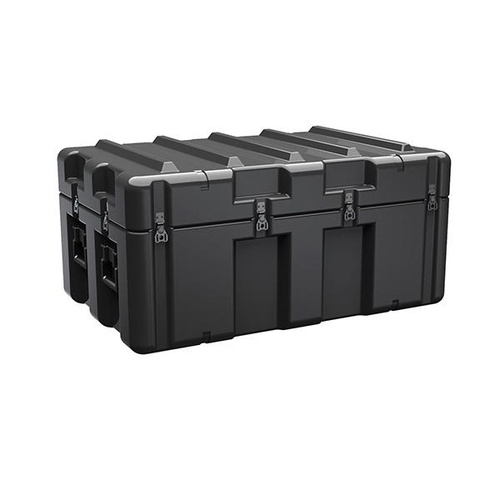 AL4024 X-Large Shipping Case